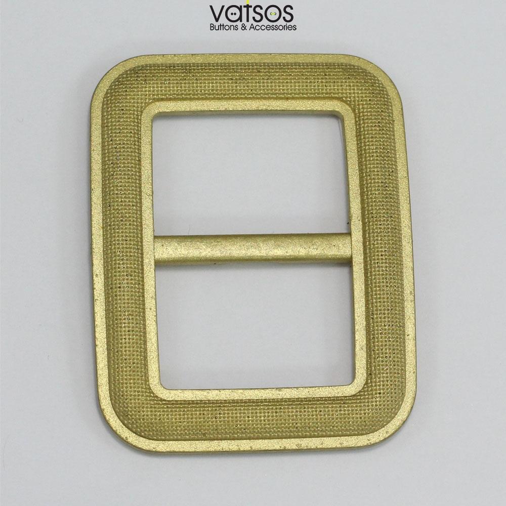 Πλαστική τόκα ορθογώνια ανάγλυφη